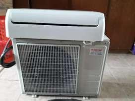 Split frío calor 2250  frigorias