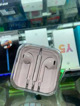 Airpods de cable iphone