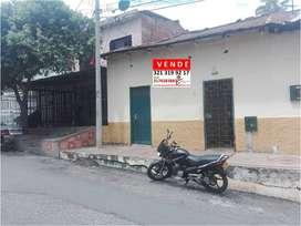 VENTA DE CASA LOTE CAMPO NUÑEZ, NEIVA
