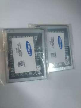Batería para Samsung S3 2100mAh