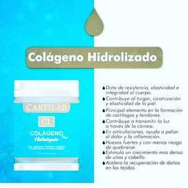 Productos de Salud