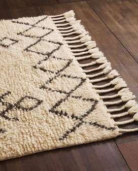 lavado de alfombras limpieza de alfombras lavado de tapetes