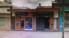 Virasoro 1600 - Local Comercial - Paganini Neg. Inmob. SRL