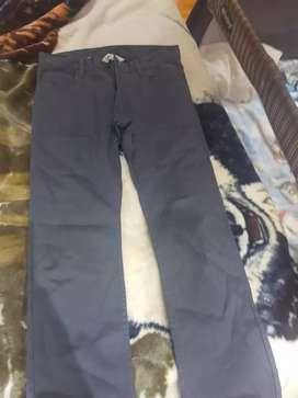 Se vende pantalon