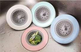 Tapón del sifón para cocinas y baños