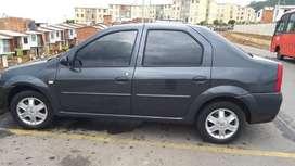 Se Vende Renault Logan Dinamic 2010