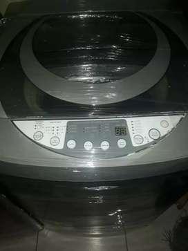 Haceb de 30 lbs garantizada