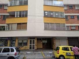 Apartamento Junto a la Clínica Chicamocha