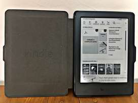 E-Reader Amazon Kindle Gen 8