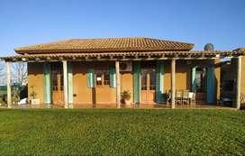 Venta De Casa En San Sebastian