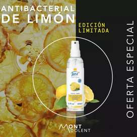 Productos Just
