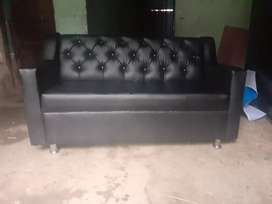 Sillon bipersonal