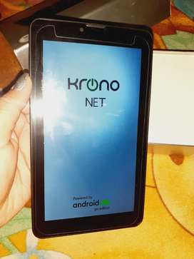Tablet krono Android 10