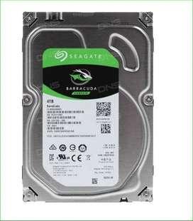 disco duro 4tb seagate