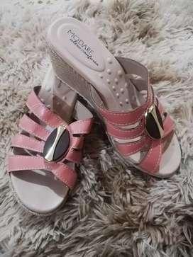 Zapatos Brasileños