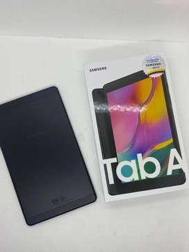 """Tablet Samsung Galaxy Tab A 8"""""""