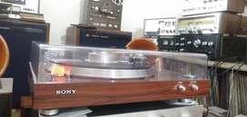TORNAMESA SONY PS-X2