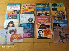 Coleccion Musica