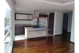 Espectacular Apartamento 2 dormitorios 2 Baños 1 Garage bodega BBQ Area Verde