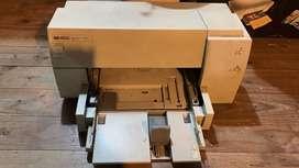 impresora epson stylus color 800