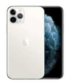 iPhone 11 nuevo
