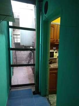 Casa 5 ambientes en Isidro casanova