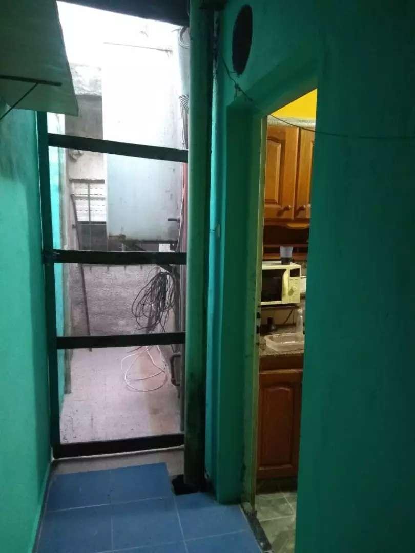 Casa 5 ambientes en Isidro casanova 0
