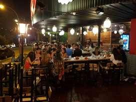 bar costanera villa carlos paz
