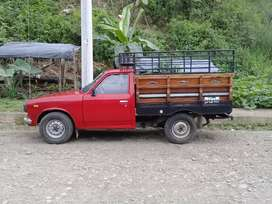 Cabina simple