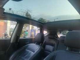 Oferta Nissan Qashqai Full Equipo 2012