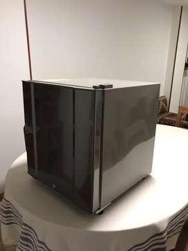 Minibar 50.5 L Challenger
