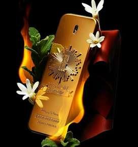 Perfume one millón