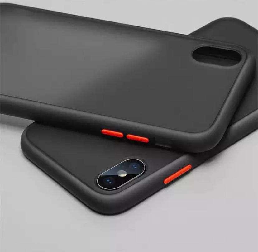 Case Iphone XR 0