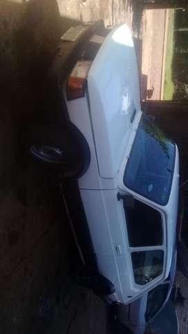 Auto modelo 90