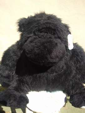 Gorila de Prluche