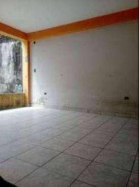 Oportunidad Vendo Amplia Casa en Calle Jose Galvez Cuadra 9 Iquitos