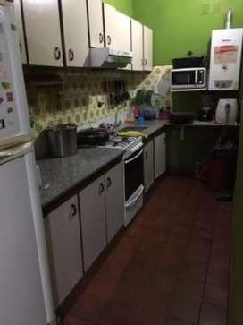 Vendo casa en buenos Aires o permito por casa en la costa