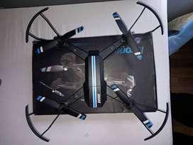 Dron , con camara y wifi , ubicación a tiempo real ..etc