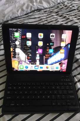 iPad 6Th Generation 128 GB