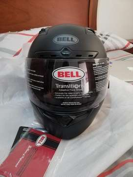 Bell Qu Dlx Mips Transitions, Agv, Icon