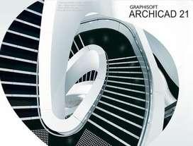 Se realizan diseños de cocinas integrales ,closets,diseños arquitectonicos