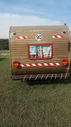 dueña vende montero 4x4 diesel