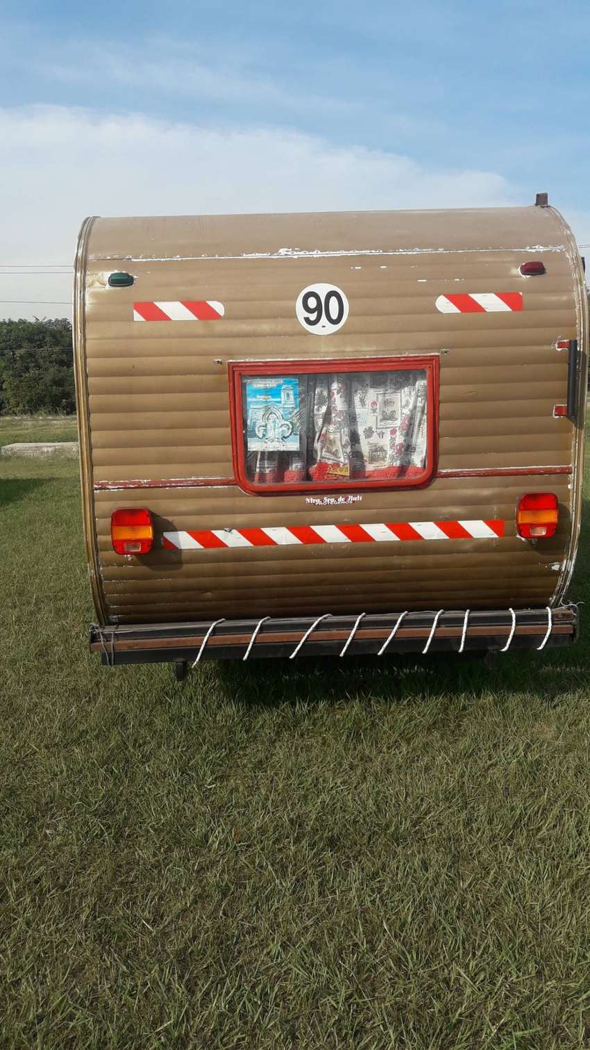 dueña vende montero 4x4 diesel 0