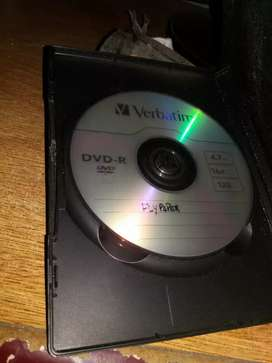 Dvd nuevos en caja pelis comedias ext