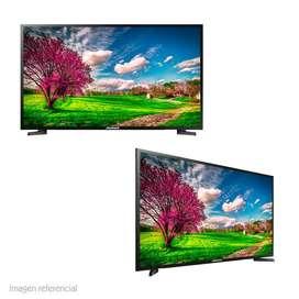 """Televisor Advance 32"""" LED HD"""