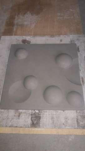 Fabricación Placas 3-d
