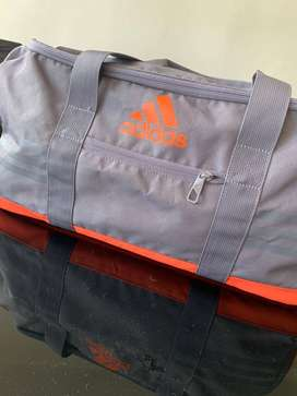 Bolso Adidas USADO