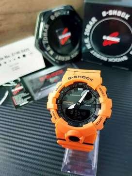 Relojes Casio G shock