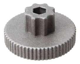 Extractor de tornillo izquierdo hollowtech2 $200 c/u