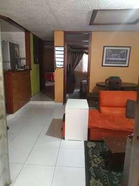 Ariendo apartamento